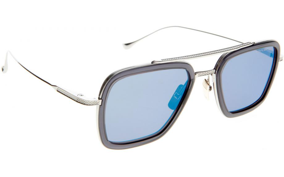 678d40ebab Dita Sunglasses - Shade Station - Free Delivery