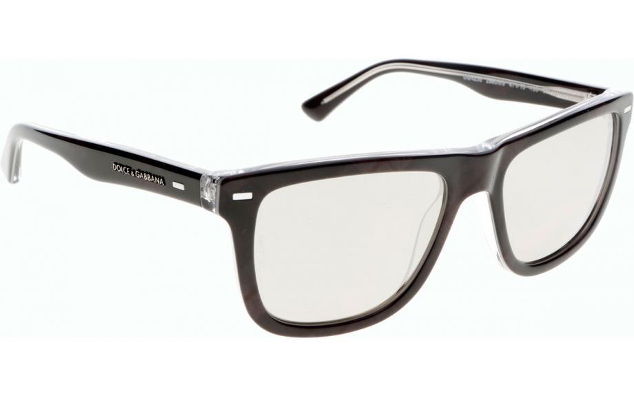 d75e61b9d31 Dolce   Gabbana Kids DG4238 29906G 47 Sunglasses
