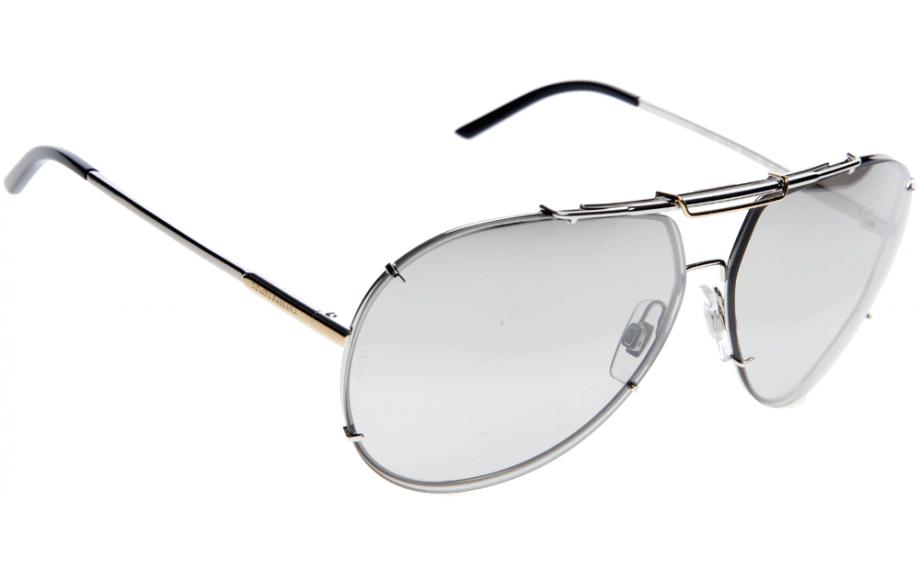 7baeb945794 Dolce   Gabbana DG2075 024 6V Sunglasses