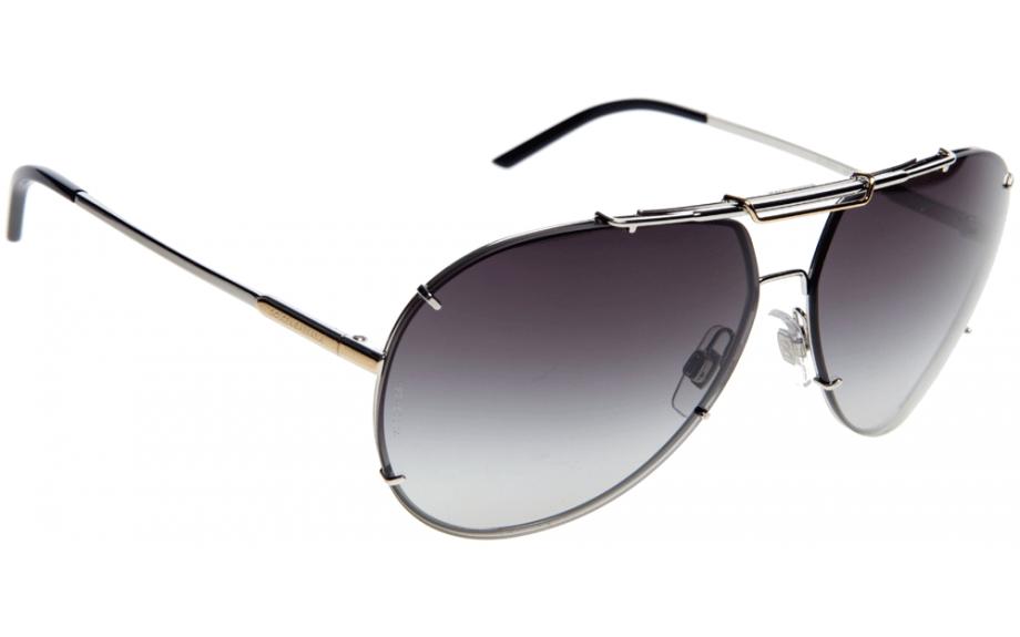 84445eddeae Dolce   Gabbana DG2075 05 8G Sunglasses