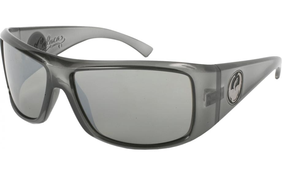 40b25cdc5e Buy Dragon DR113 SEATON Semi Rimless   Half Frame Prescription Eyeglasses  Dragon Calaca 22474-202 Prescription Sunglasses