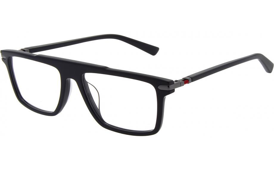91c0d78926ef Ducati DA1009 002 56 Prescription Glasses | Shade Station