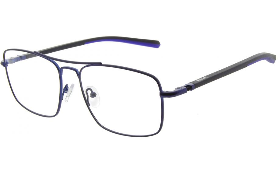 0cb9f63b235a Ducati DA3001 600 57 Prescription Glasses | Shade Station