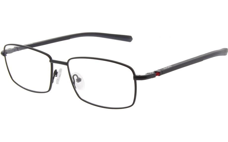 1821a11e202f Ducati DA3002 002 55 Prescription Glasses | Shade Station