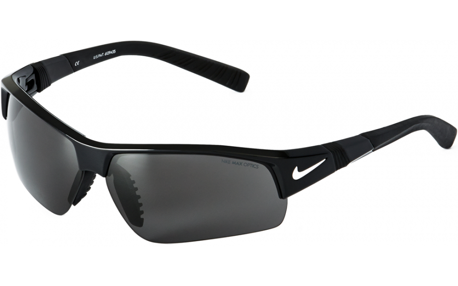 ffde4d8a85 Nike Show-X2 EV0620-001 Prescription Sunglasses
