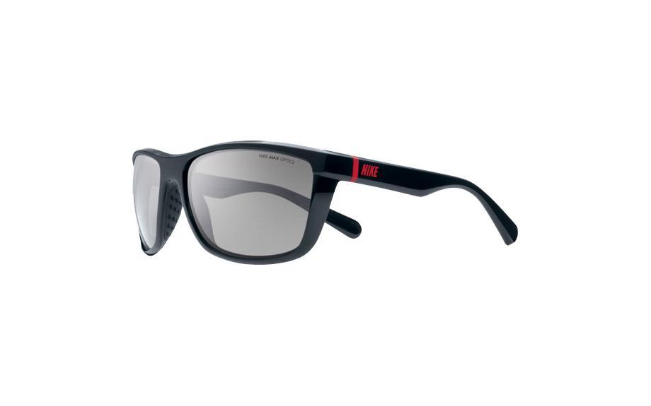 9f58da271e Nike SWAG P EV0654-001 Prescription Sunglasses