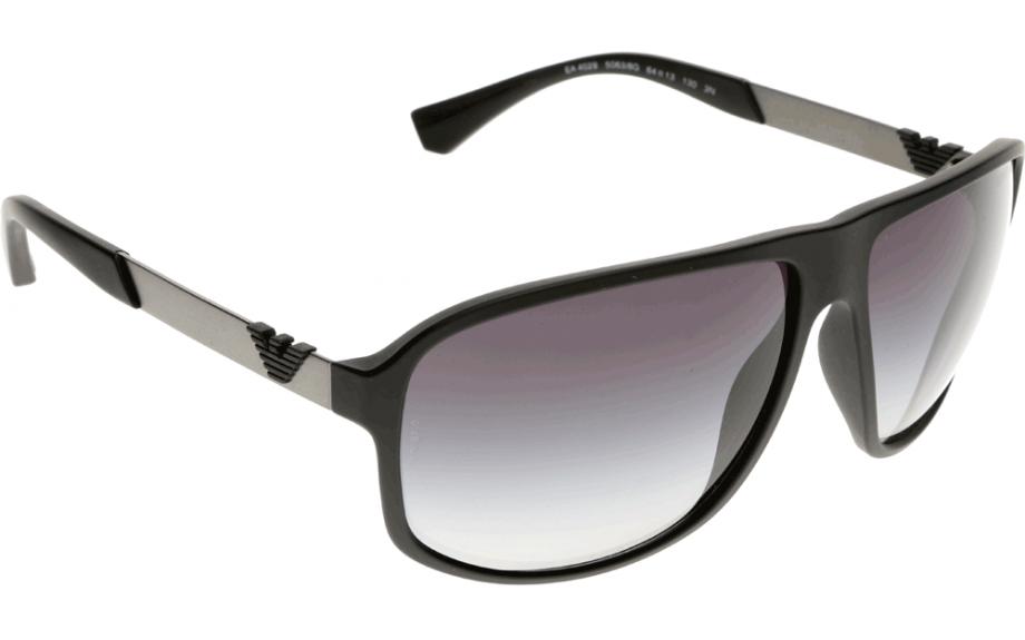 a777b16fa65 emporio armani sunglasses