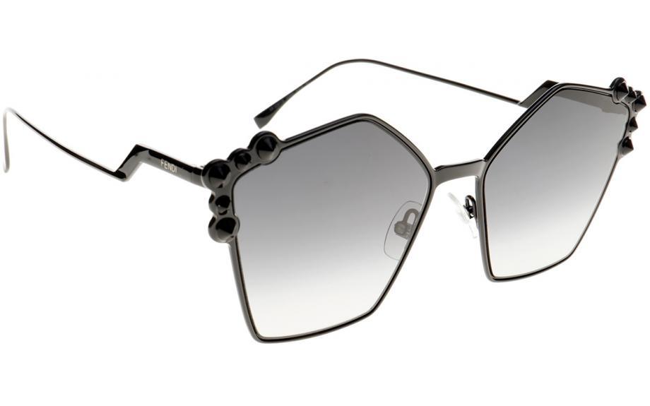 3785e7c258c Fendi Sunglasses