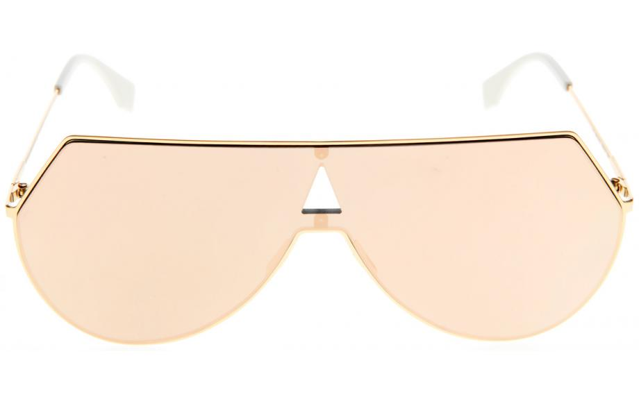 54501b39e359 zoom. 360° view. Frame  Rose gold. Lens  Grey rose gold mirrored