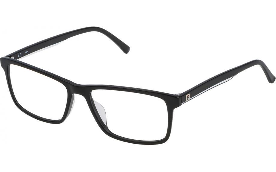 9c186a1156 Prescription Fila VF9115 Glasses