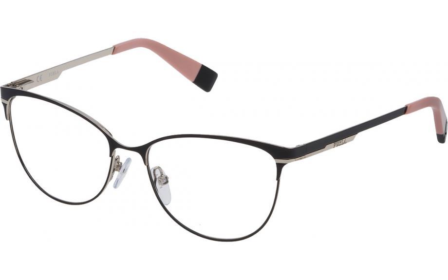 1af68216d0 Prescription Furla VFU127 Glasses
