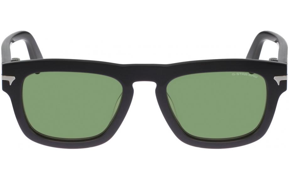 6f171007468 G-Star RAW FAT BLAKER Sunglasses. zoom