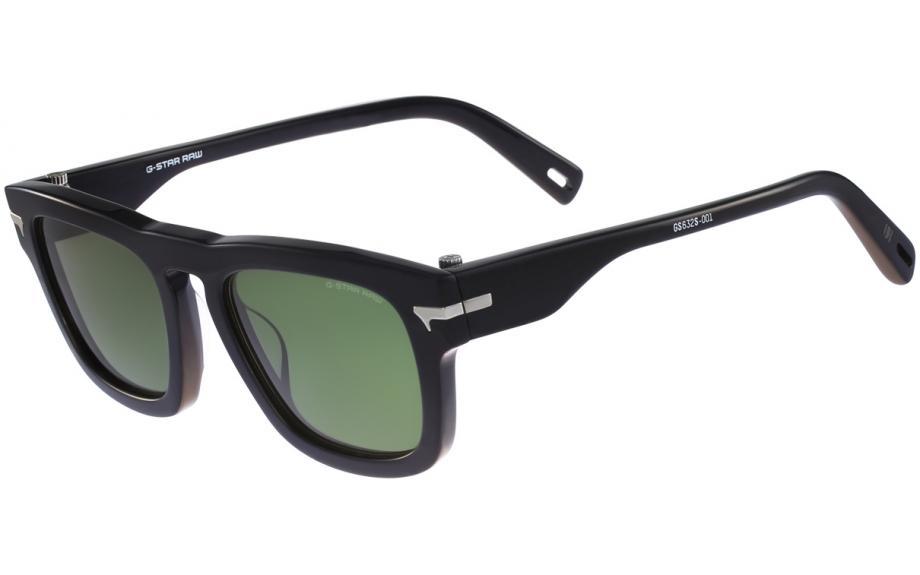 e4a82610a1a G-Star RAW FAT BLAKER GS632S 001 5220 Sunglasses