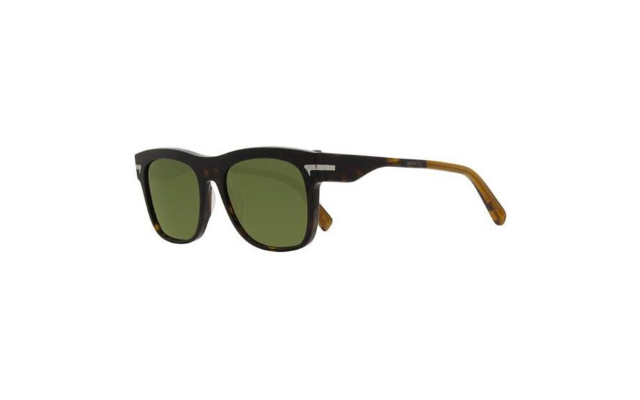 c66d1810ceb3 G-Star RAW GS656S FAT CALOW 214 54 Sunglasses