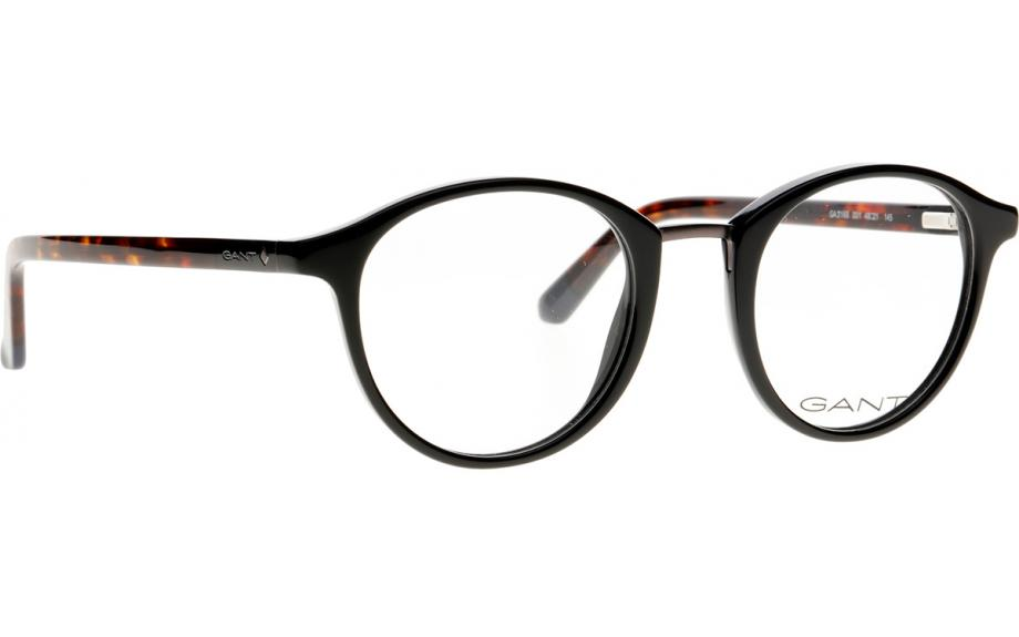 7aa327ccbd Gant GA3168 V 001 48 Prescription Glasses