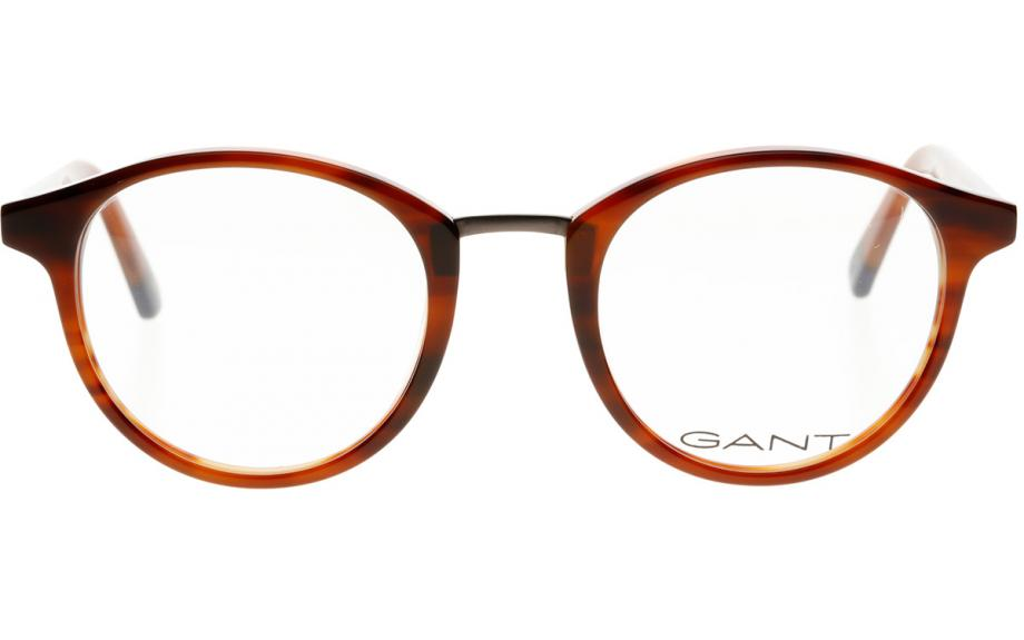 0b508a822d Gant GA3168 V 062 48 Prescription Glasses