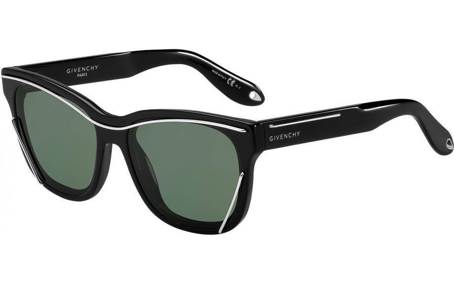 4b219f5838ae Givenchy GV7028 S 807 85 56 Sunglasses