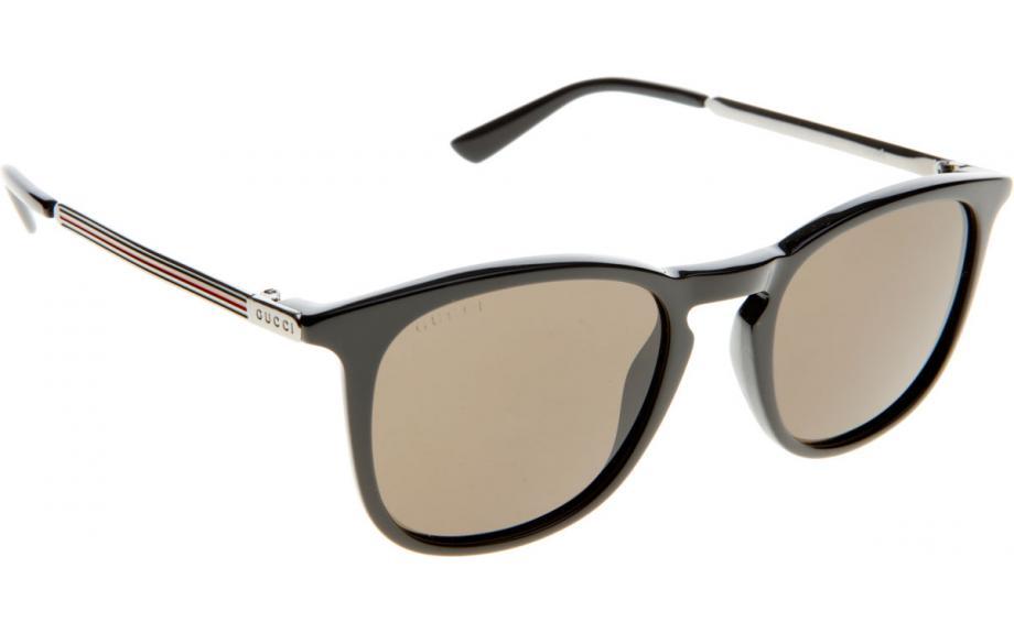 1abc1337f94 Gucci GG1130 S CVS EJ 51 Prescription Sunglasses