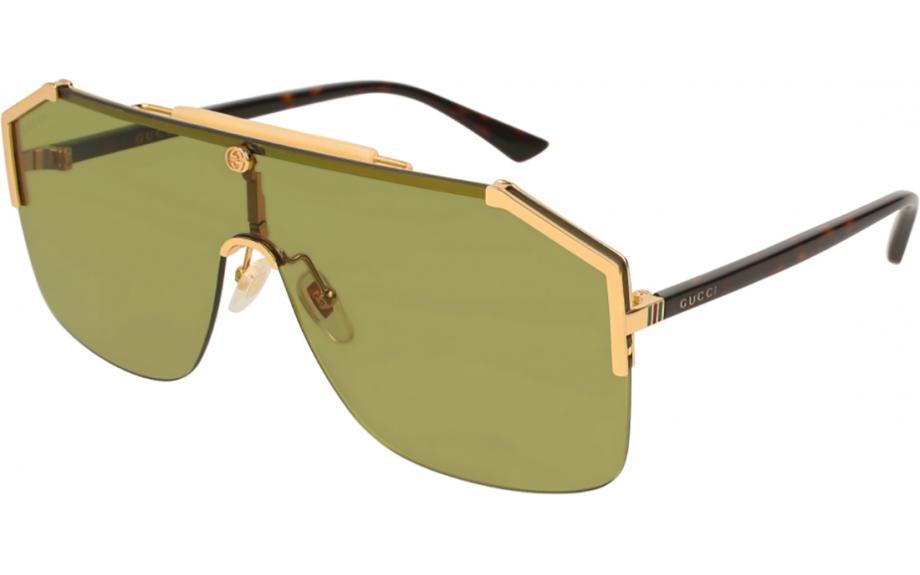 d16f54464e1 Gucci GG0291S 004 99 Sunglasses
