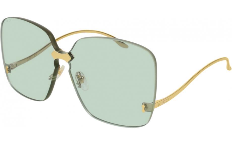 9e0b8329e13 Gucci GG0352S 004 99 Sunglasses