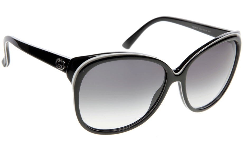 a88b454a2920 Gucci GG3165 GRJ Sunglasses | Shade Station
