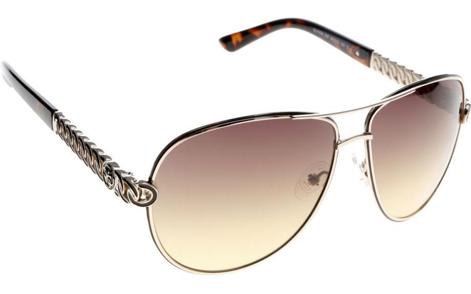 e912dd5b3a3 Guess GU7404 32F 59 Sunglasses