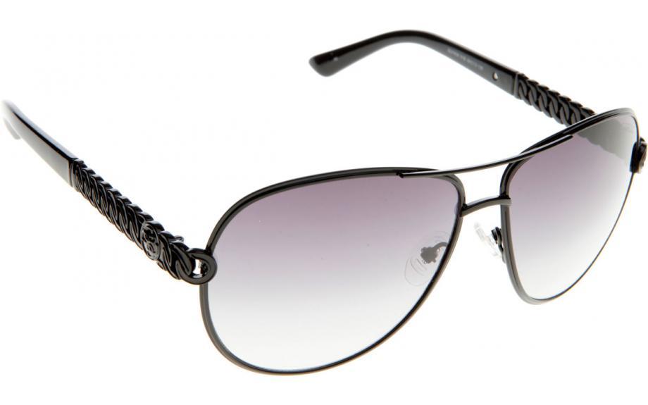 e946fff212 Guess GU7404 01B 59 Prescription Sunglasses