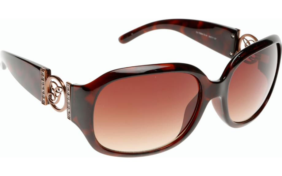 e072ce9d1ba Guess GU7005N S57 59 Sunglasses