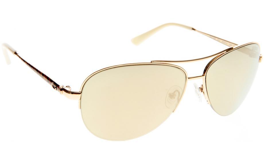 97fc15ee3e6 Guess GU7468 S 32C 59 Sunglasses