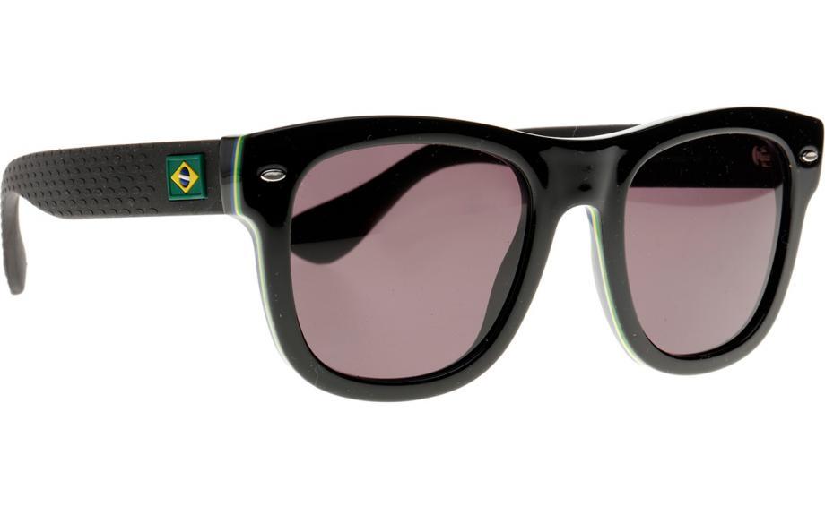 cbfc6fd2ae ... Havaianas BRASIL L 166 Y1 52 Sunglasses £60.00 £51.30