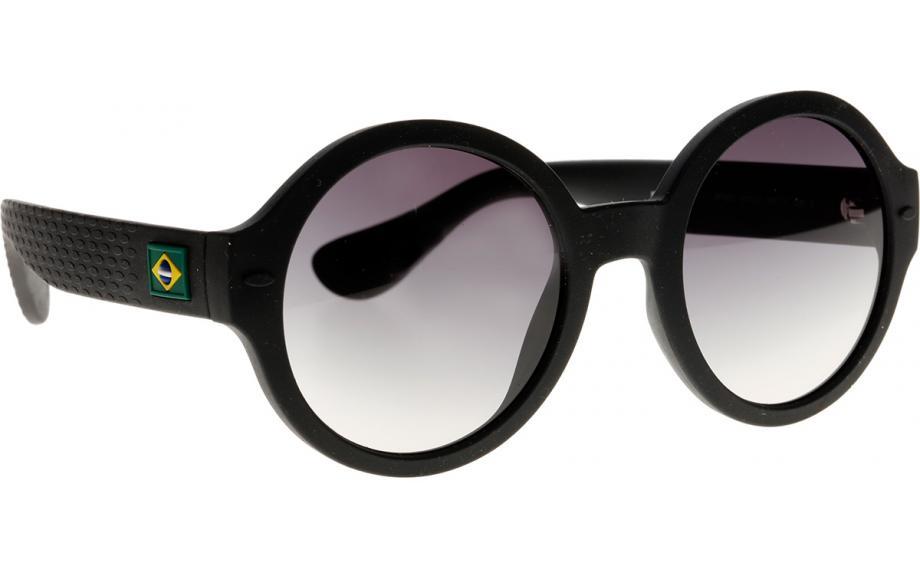 8c786cbc54 Havaianas FLORIPA M 2P6 9O 51 Sunglasses