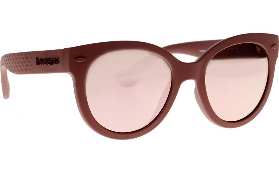 Havaianas NORONHA S LHF VQ 47 Prescription Sunglasses   Shade Station dfb8afe92858