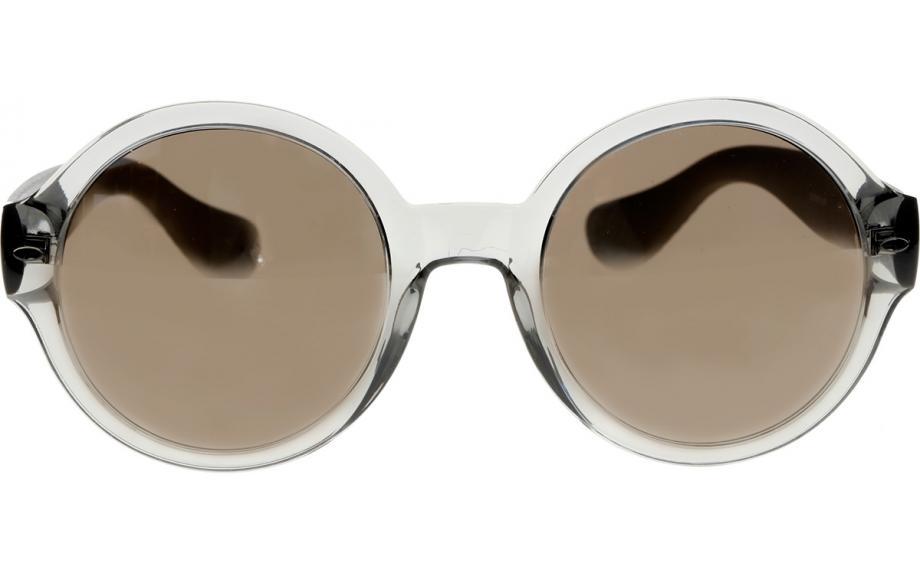 4831c70a0d Havaianas FLORIPA M YB7 T4 51 Sunglasses