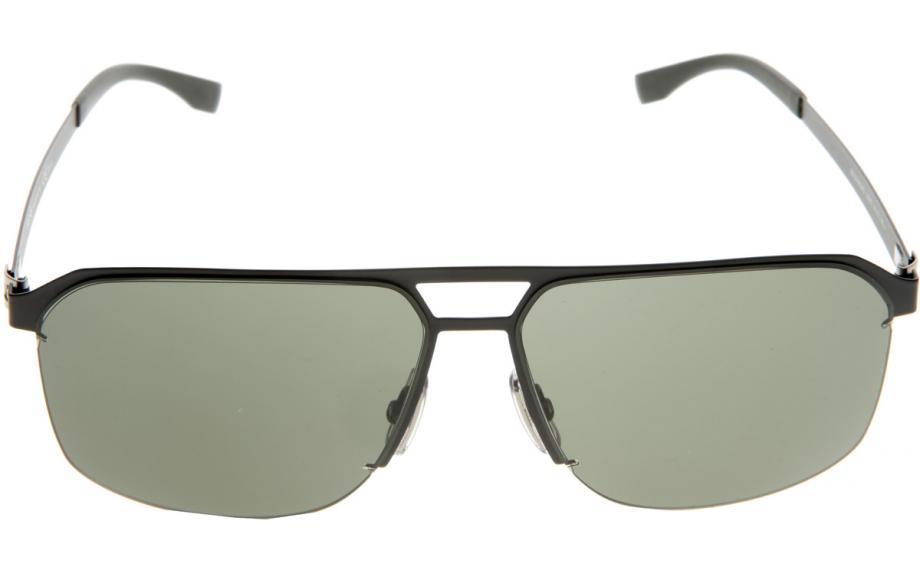 1a65fb35de858 Hugo Boss BOSS 0839 S 003 61 Sunglasses