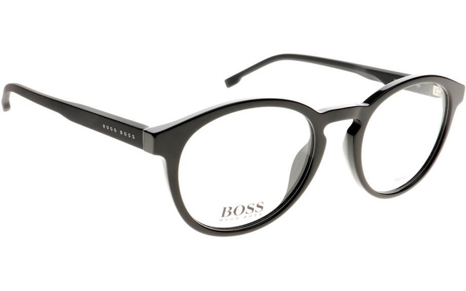 4c10bcd20df Hugo Boss BOSS 0923 807 51 Prescription Glasses