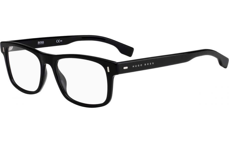 f54552403cd Hugo Boss BOSS 0928 807 52 Prescription Glasses