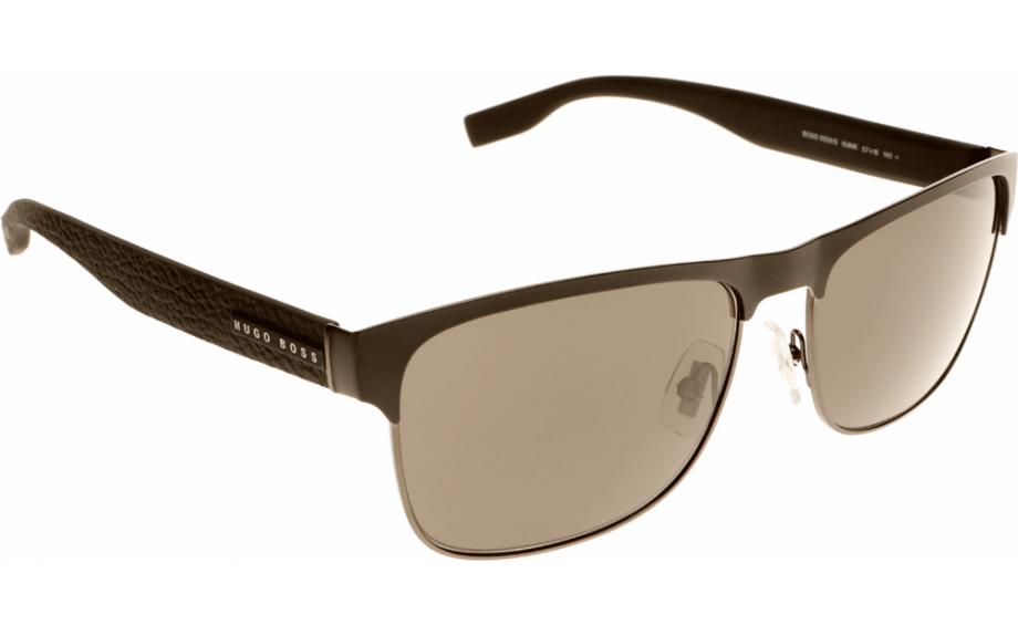 19b666ef2d9 Hugo Boss BOSS 0559 S OUI NR 57 Sunglasses