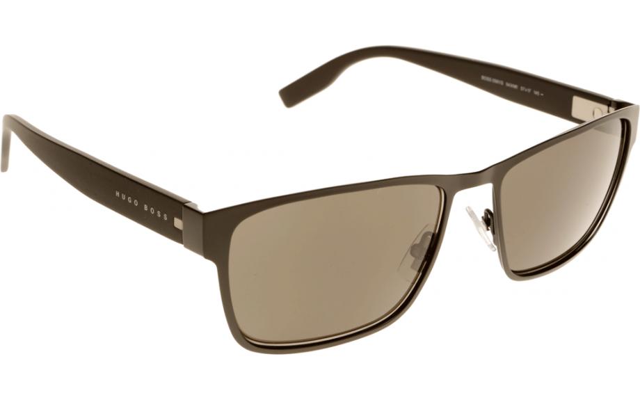 hugo boss sunglasses  Hugo Boss Sunglasses
