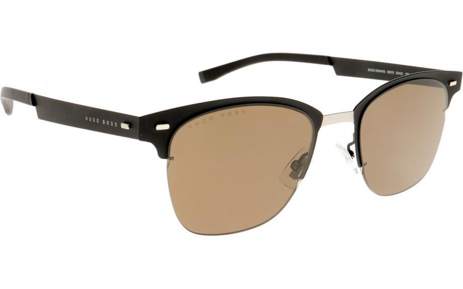 c0331e459de Hugo Boss Sunglasses