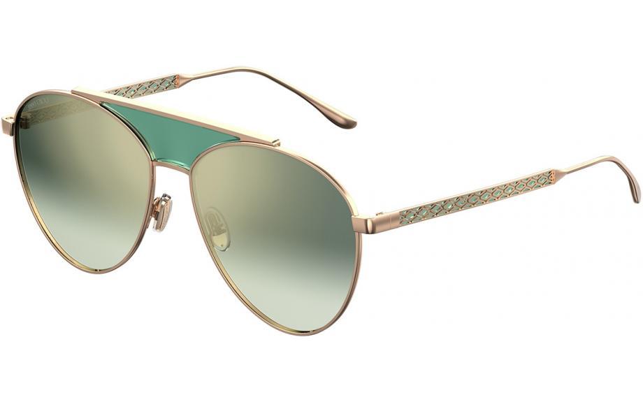 a5f3590e966e6 Jimmy Choo AVE S PEF EZ 58 Sunglasses