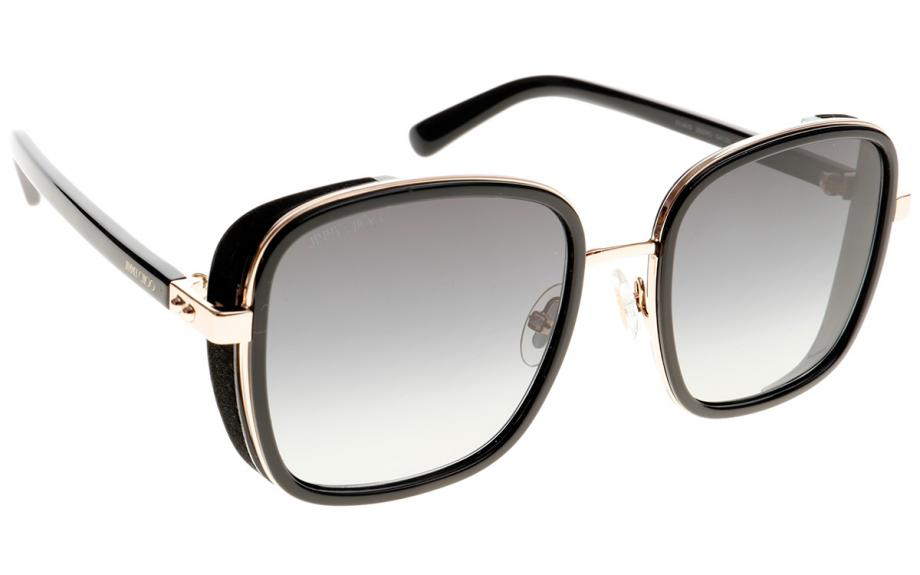 Choo Gafas Elva Sol Jimmy Square London De XwE15qrxw
