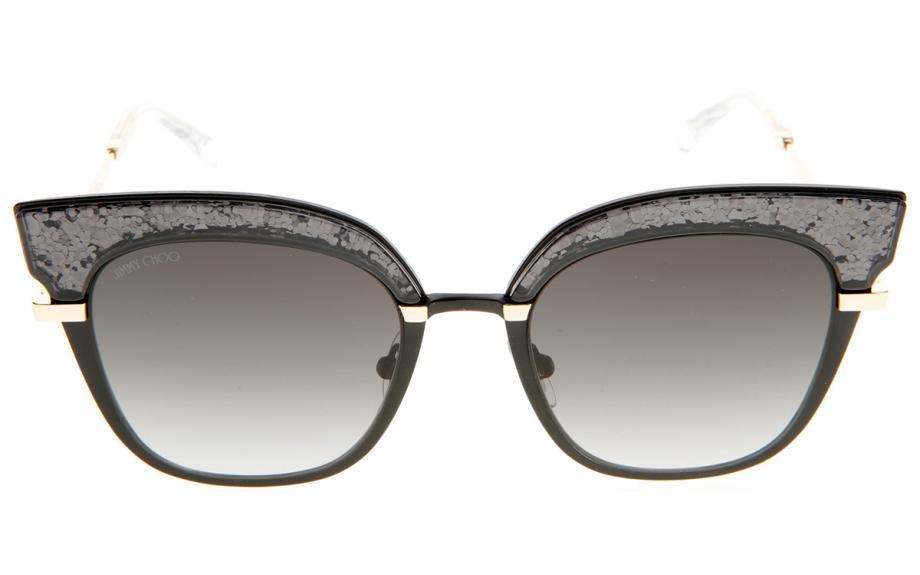 126efeb000069 Jimmy Choo ROSY S THP 903 51 Prescription Sunglasses