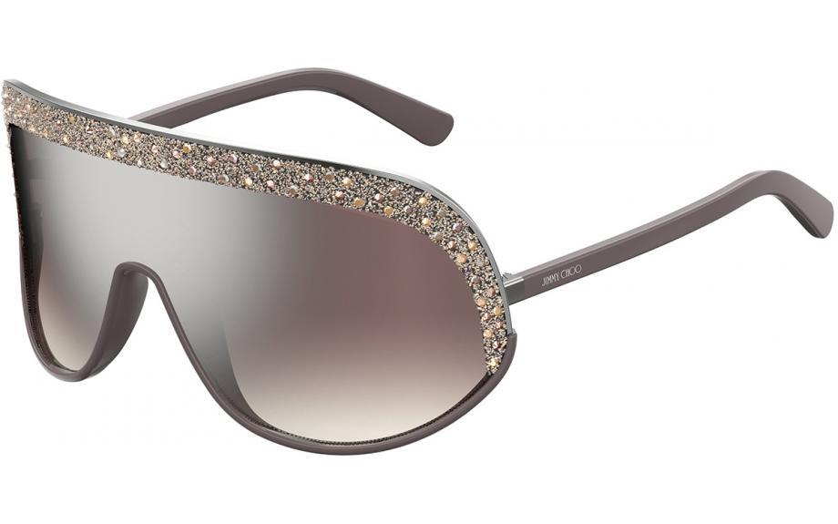 3587d61c71c6d Jimmy Choo SIRYN S KB7 NQ 99 Sunglasses