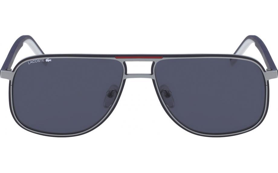 891000078e7 Lacoste L192S 045 61 Sunglasses