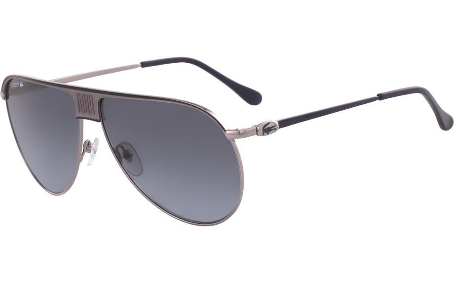 de4b171220 Lacoste L200S Sunglasses