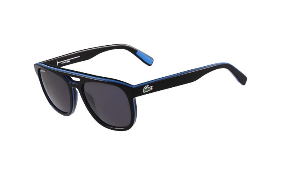 fefd41352e Lacoste L828S 001 5418 Prescription Sunglasses