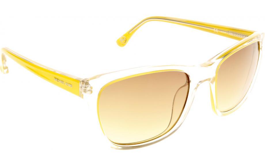 Michael Kors Sonnenbrille M2904S-750 (55 mm) transparent HRYwbxwzx1