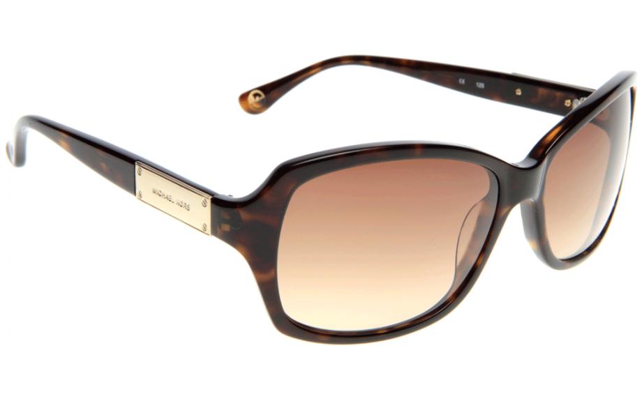 6c658e3cf4707 Michael Kors Claremont M2745S 206 Sunglasses