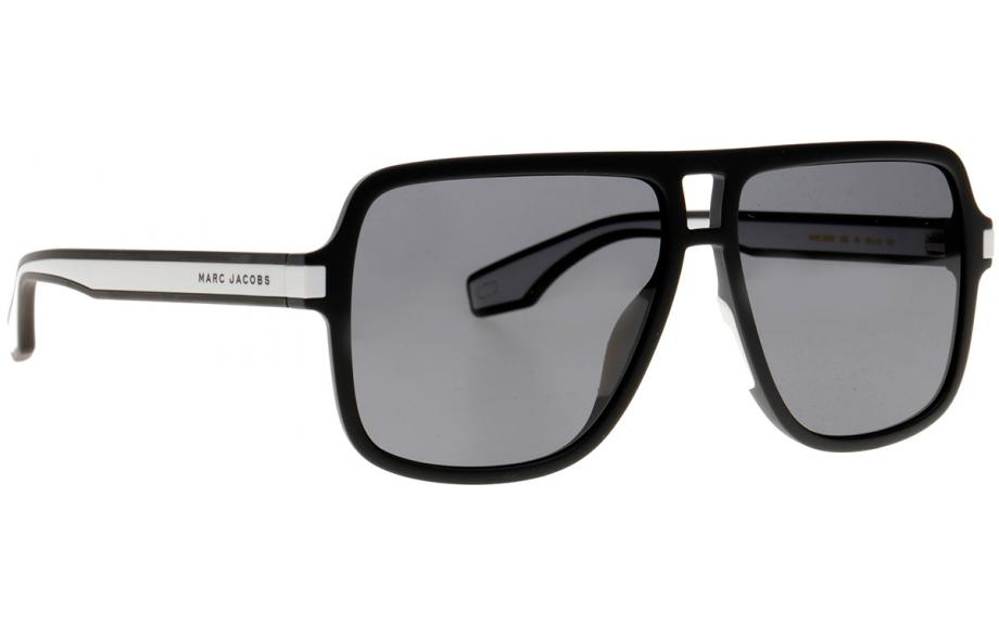 best quality new arrival sells Marc Jacobs MARC 288/S Sunglasses