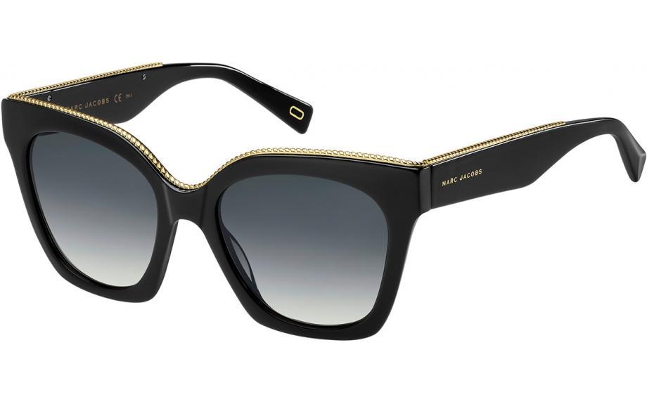 4e933f017b Prescription Marc Jacobs MARC 162/S Sunglasses